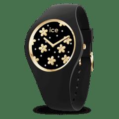 Ice Watch ICE flower - Precious black Medium