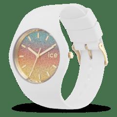 Ice Watch ICE lo - Malibu Medium