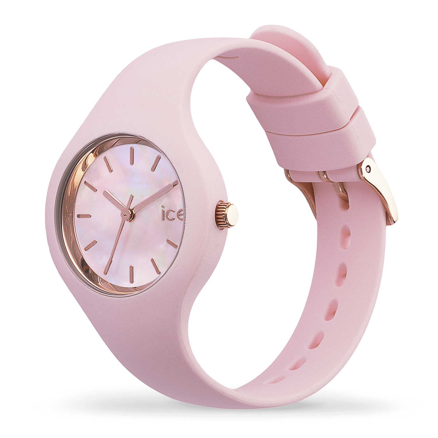 Ice Watch ICE pearl - Pink