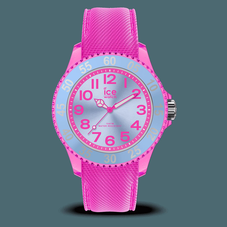 Ice Watch ICE cartoon - Lollipop
