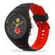Ice Watch Red Devils - P. Leclercq - Black