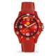 Ice Watch Red Devils