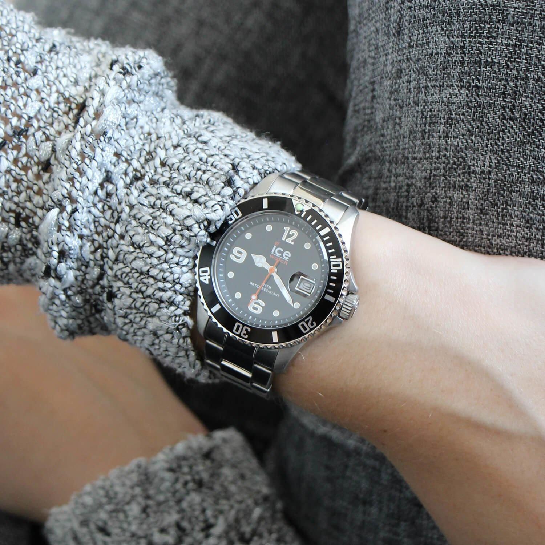 Ice Watch ICE steel