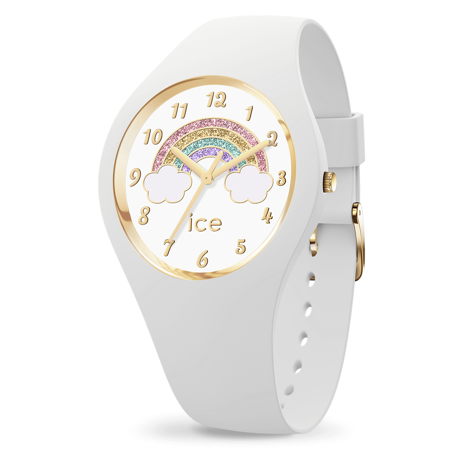 Ice Watch ICE fantasiaRainbow white