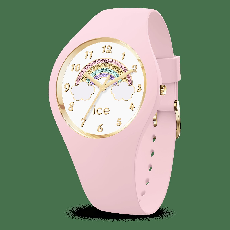 Ice Watch ICE fantasiaRainbow pink