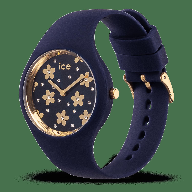 Ice Watch ICE flowerPrecious blue Small