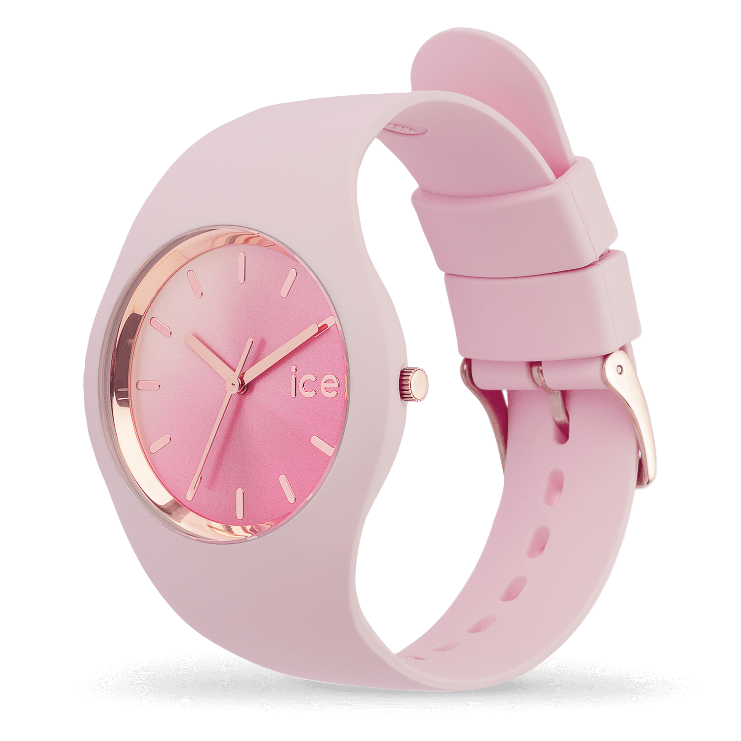 Ice Watch ICE sunsetPink medium