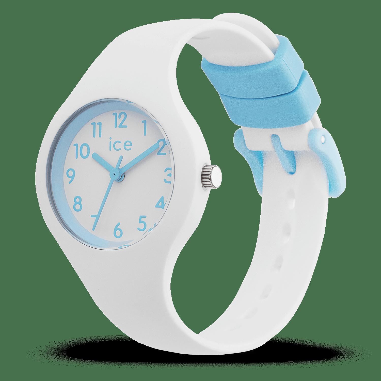 Ice Watch ICE ola kidsCotton white  exstra small