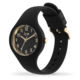 Ice Watch ICE glamBlack Gold - Numbers extra small