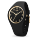 Ice Watch ICE glamBlack Gold - Numbers small