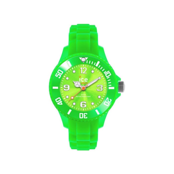 Ice Watch ICE kids forever small