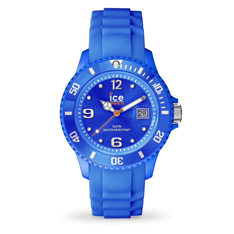 Ice Watch ICE forever medium