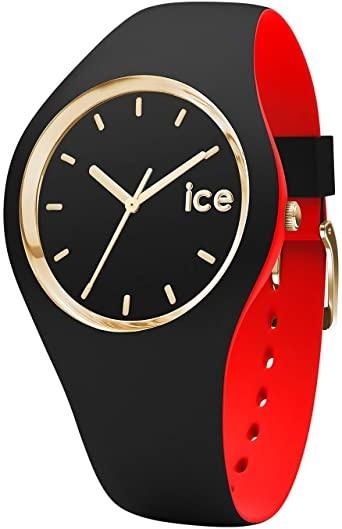 Ice Watch ICE  Lou Lou