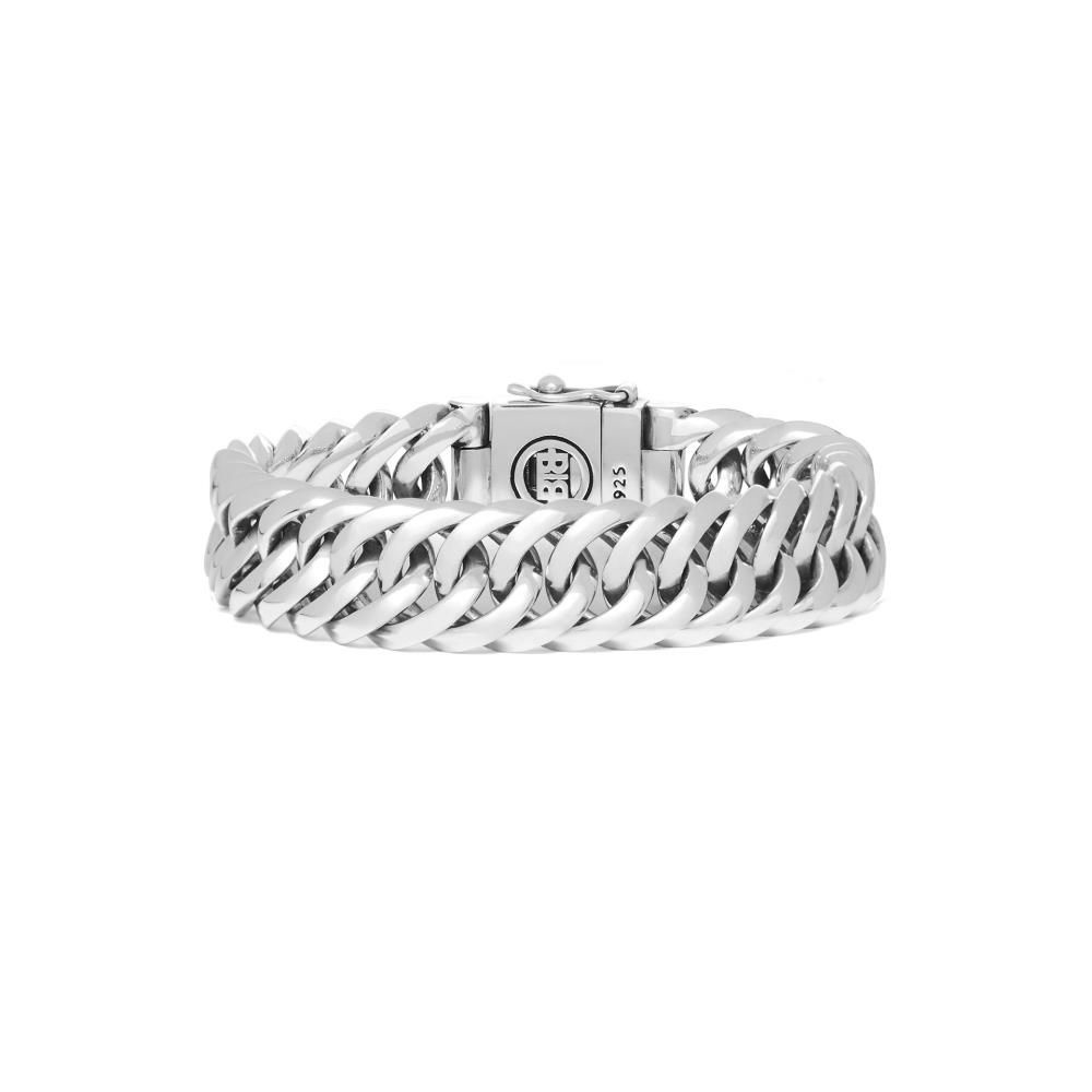 Bhuddha To Buddha Armband Chain