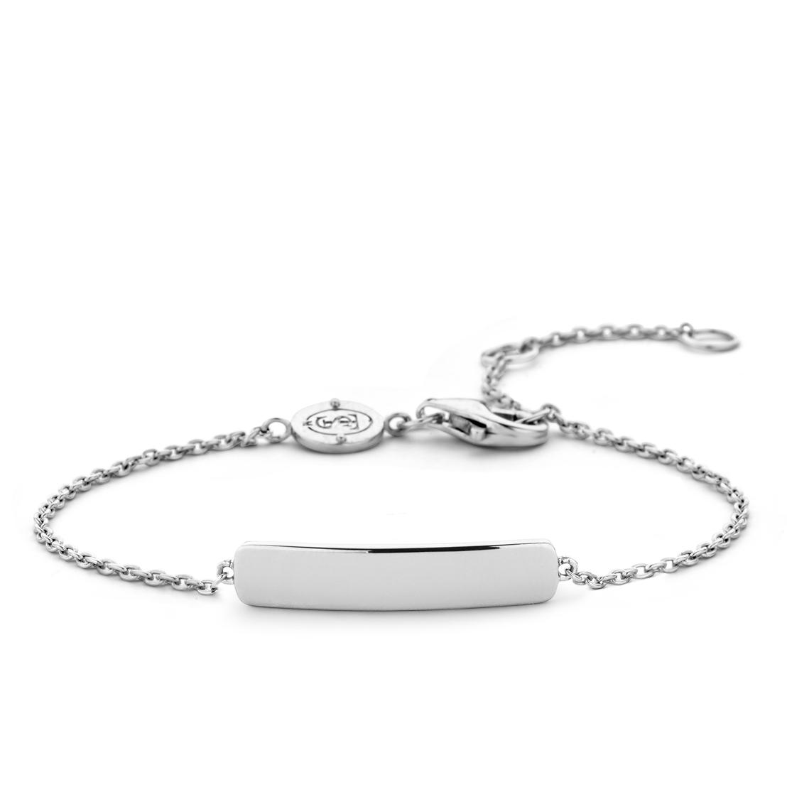 Ti Sento TI SENTO - Milano Bracelet 2879SI