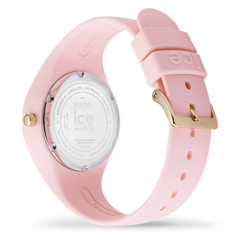 Ice Watch ICE fantasia - Pink - Small