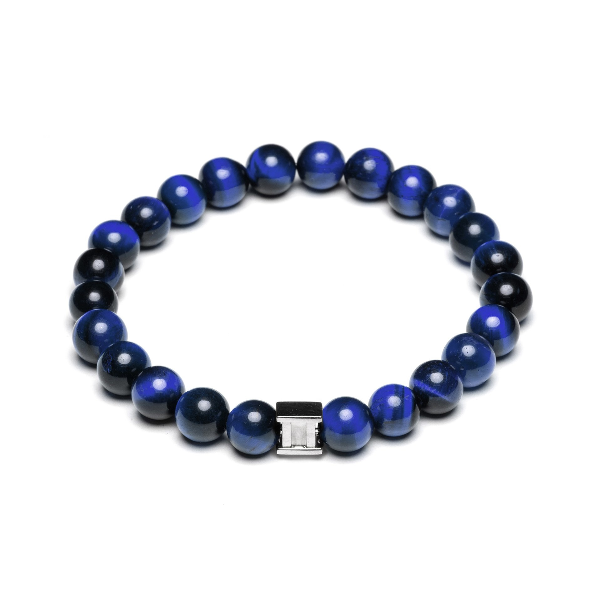 Gemini Gem Dark Blue
