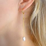 Diamanti per tutti DIAMANTI PER TUTTI - Audrey Earrings