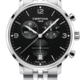 Certina DS Caimano Chronograph