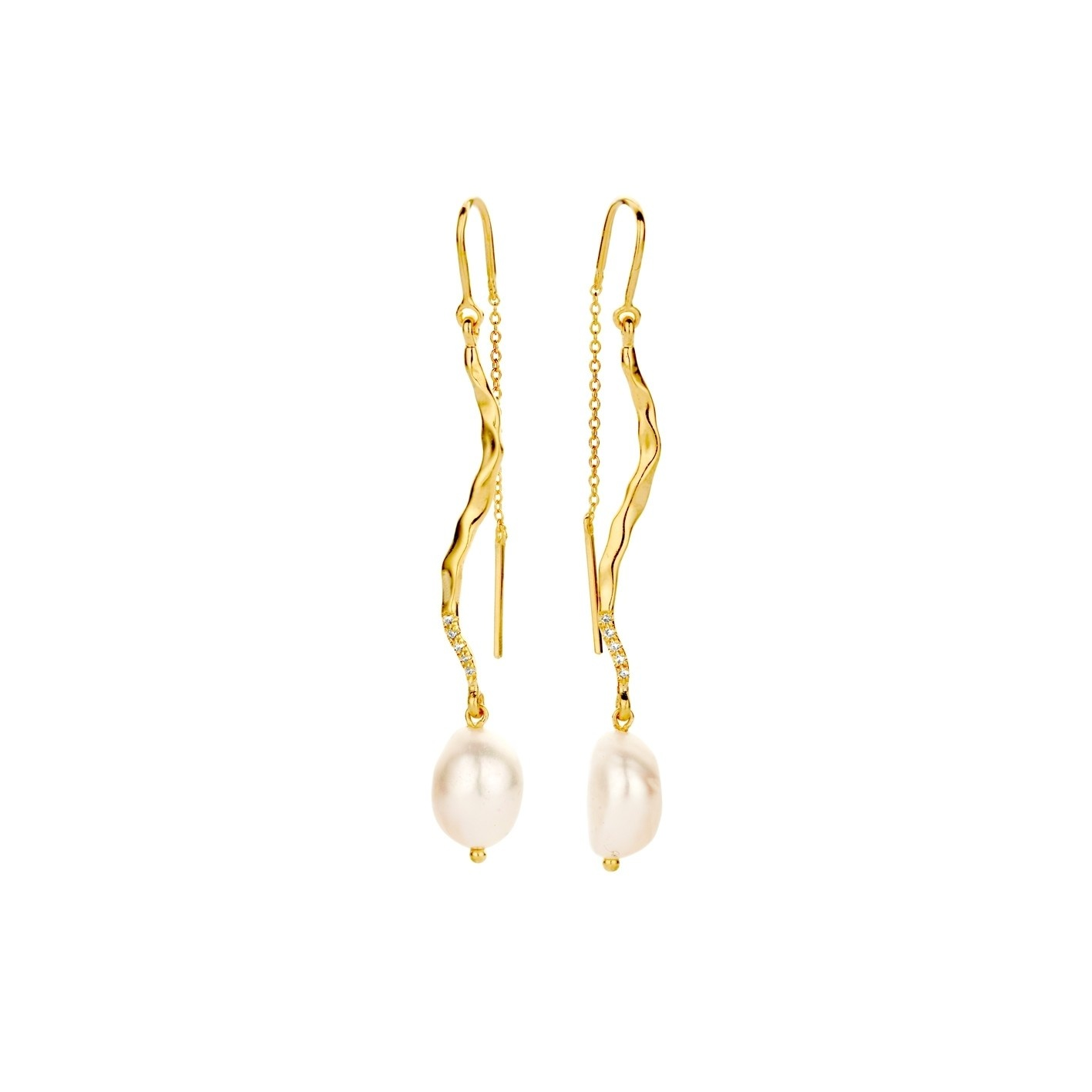 Diamanti per tutti DIAMANTI PER TUTTI - Marilyn Earrings
