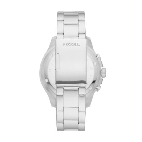 Fossil BRONSON