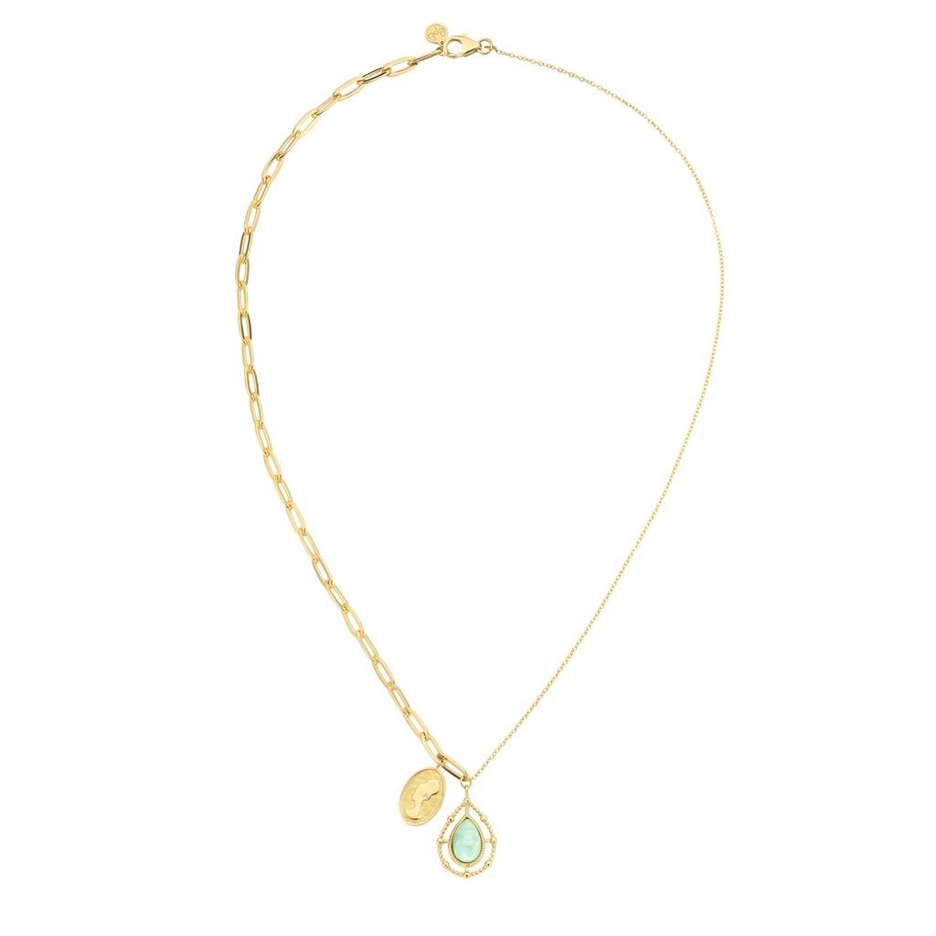 Diamanti per tutti Versailles Necklace