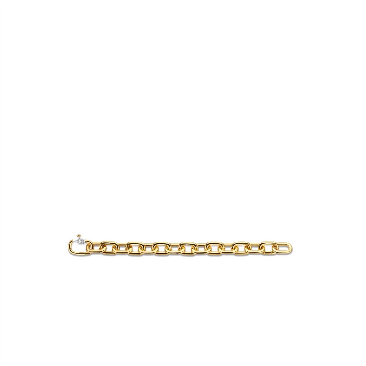 Ti Sento TI SENTO - Milano Armband 2949SY
