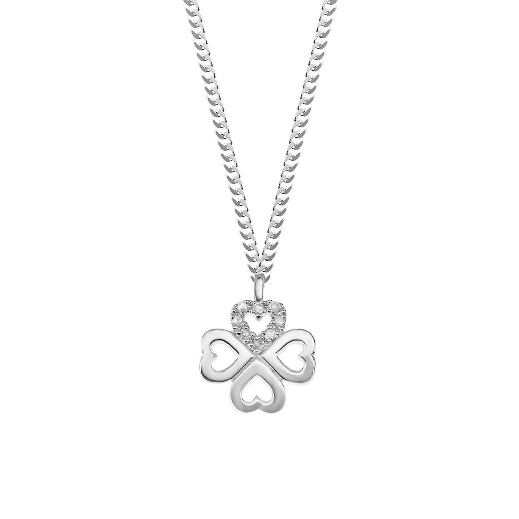Diamanti per tutti Diamanti per tutti - Chance Necklace