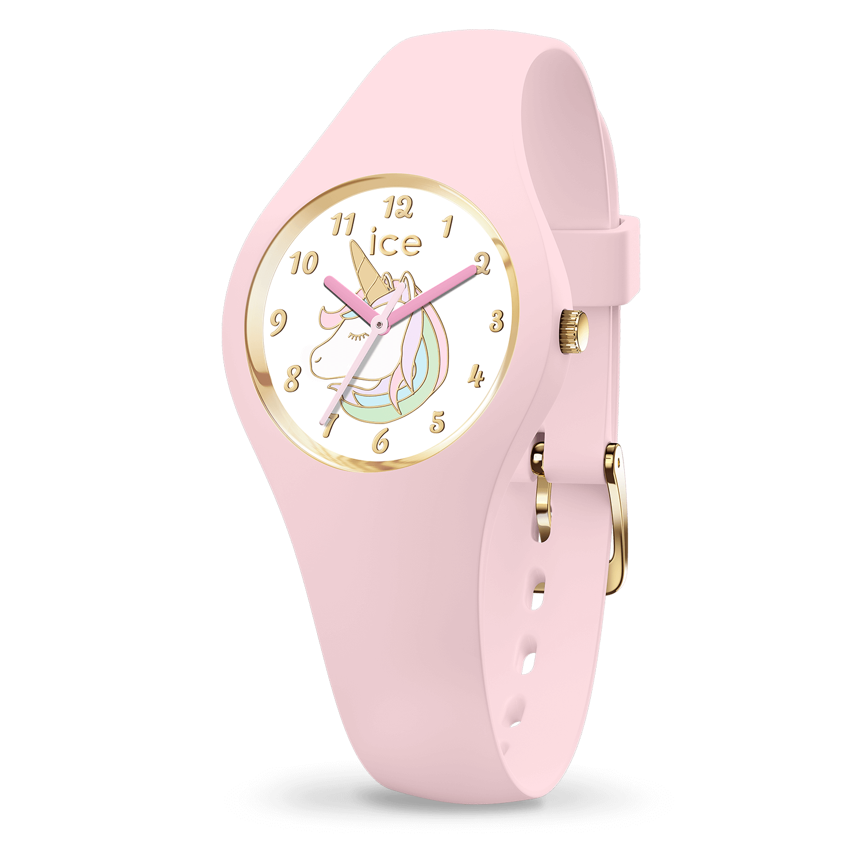 Ice Watch ICE fantasia - Unicorn pink extra small