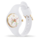Ice Watch  ICE fantasia - Unicorn white - Extra small - 3H