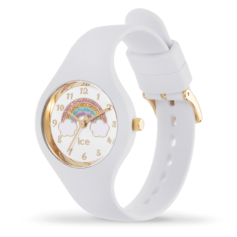 Ice Watch ICE fantasia - Rainbow white extra small