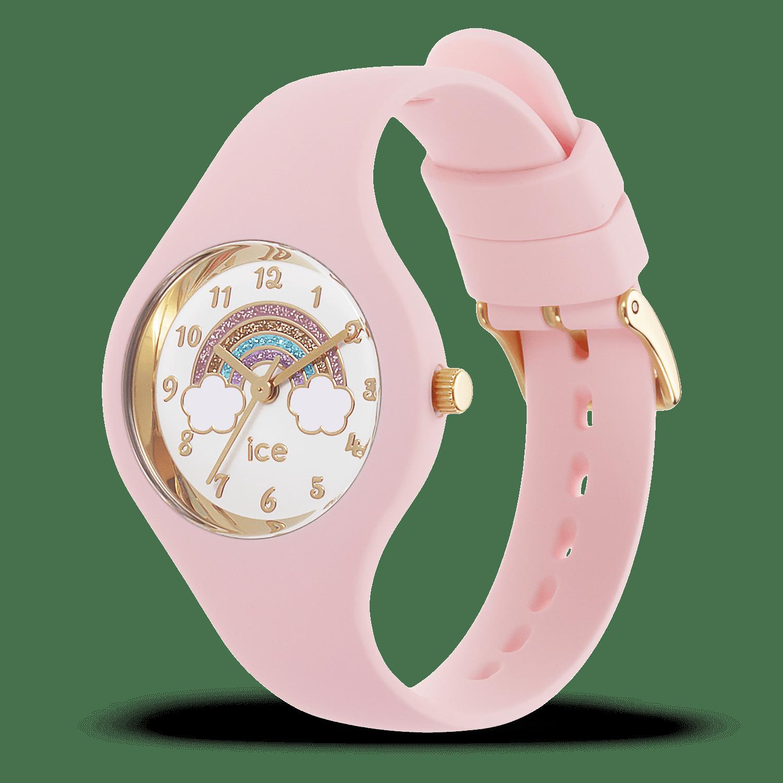 Ice Watch ICE fantasia - Rainbow pink extra small