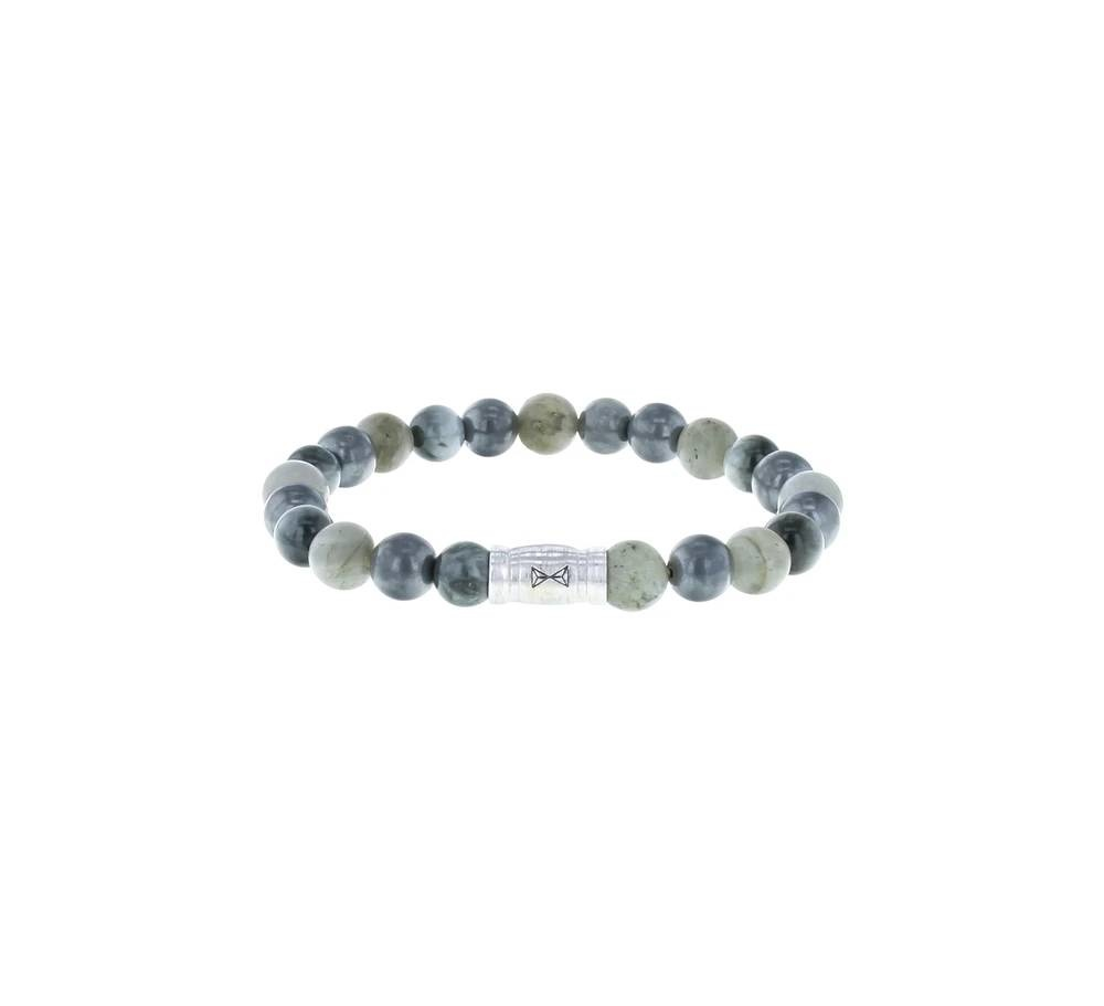 AZE jewels Trivor - 8mm