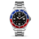 Ice Watch ICE steel - United silver Large