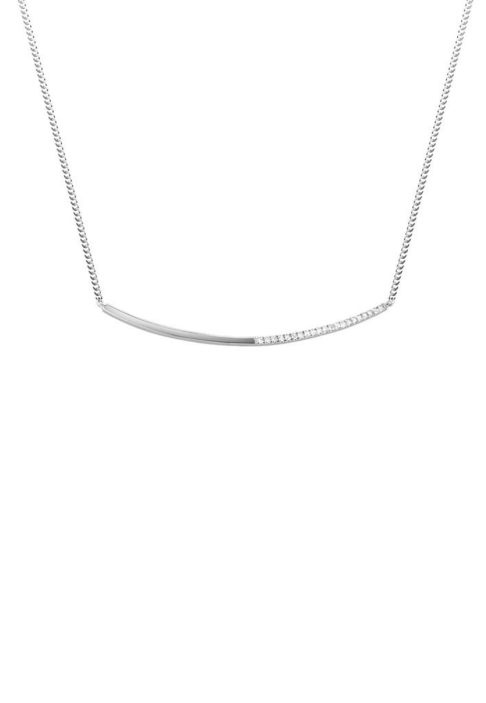 Diamanti per tutti Diamanti per tutti - Linea Necklace
