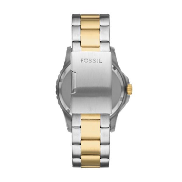 Fossil FB-01