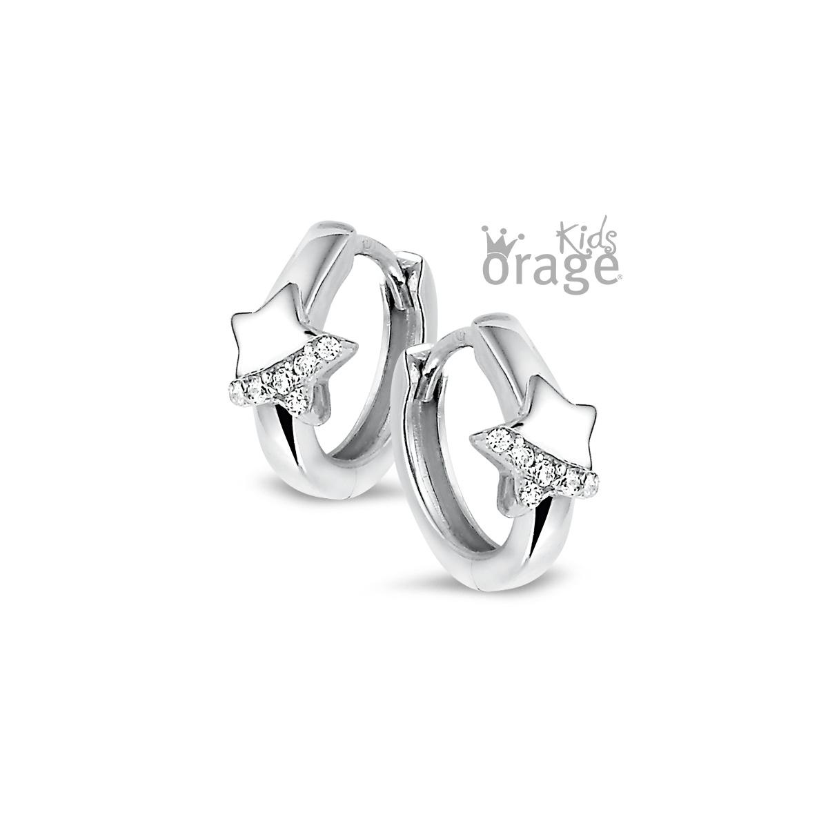 Orage kids K2094-K1902