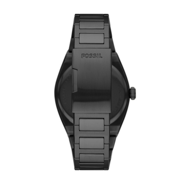Fossil AD STYLE