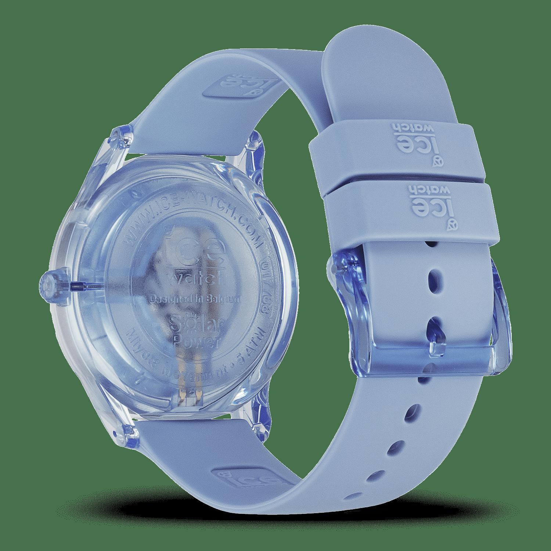 Ice Watch ICE solar power - Rain