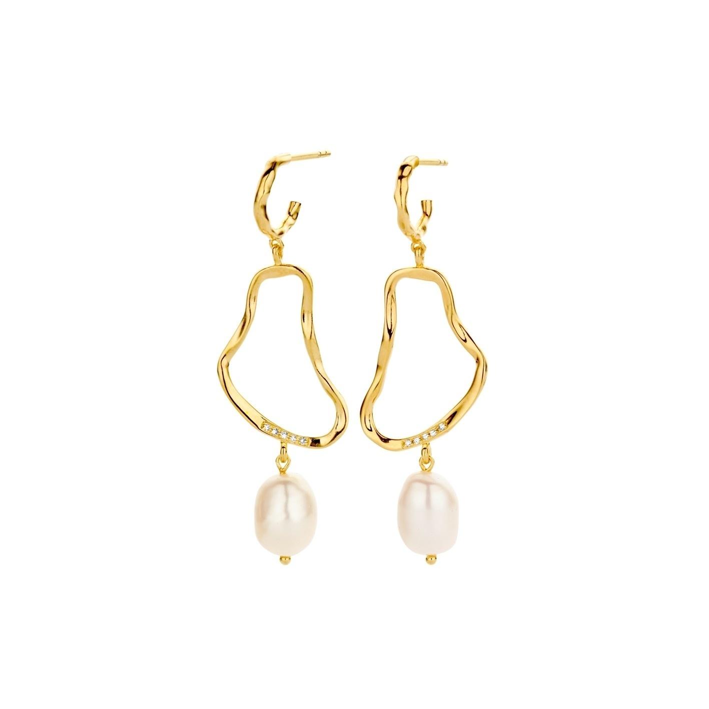 Diamanti per tutti Diamanti per tutti - Ava Earrings