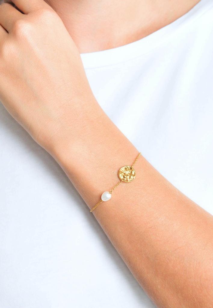 Diamanti per tutti Diamanti per tutti Coco Bracelet