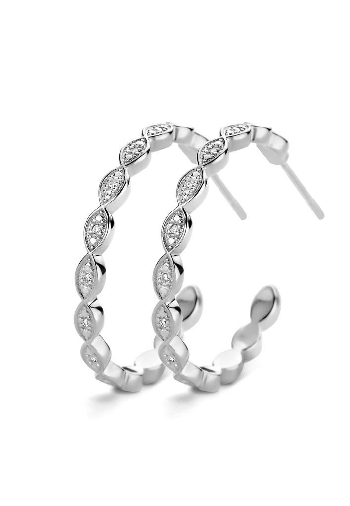 Diamanti per tutti Diamanti per tutti Glow Earrings