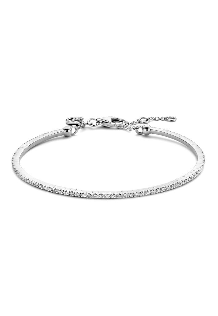 Diamanti per tutti Endless Diamond Bracelet