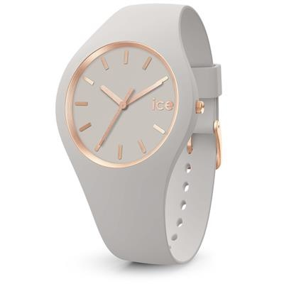 Ice Watch ICE GLAM BRUSHED - WIND - SMALL