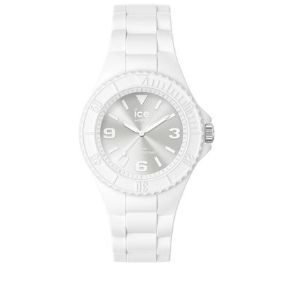 Ice Watch ICE GENERATION - WHITE - SMALL