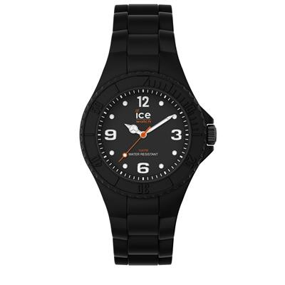 Ice Watch ICE GENERATION - BLACK FOREVER - SMALL