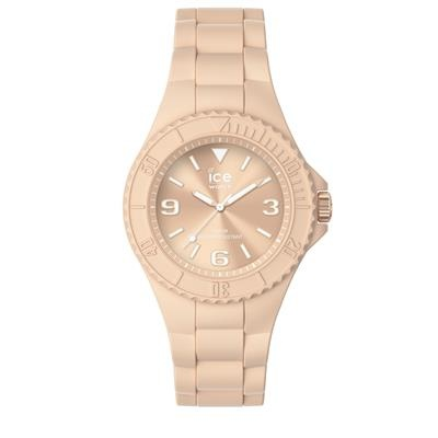 Ice Watch ICE GENERATION - NUDE - SMALL