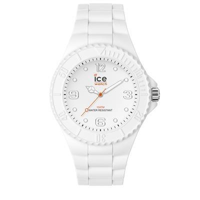 Ice Watch ICE GENERATION - WHITE FOREVER - MEDIUM