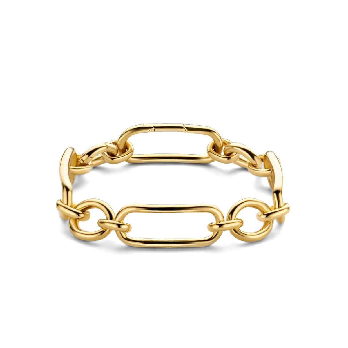 Ti Sento TI SENTO - Milano Armband 2978SY