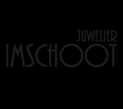 Juwelier Imschoot